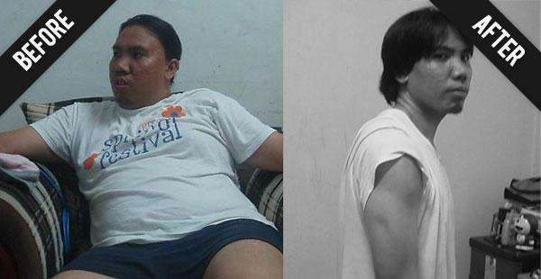 susu-sejat-lost-40kg.jpg