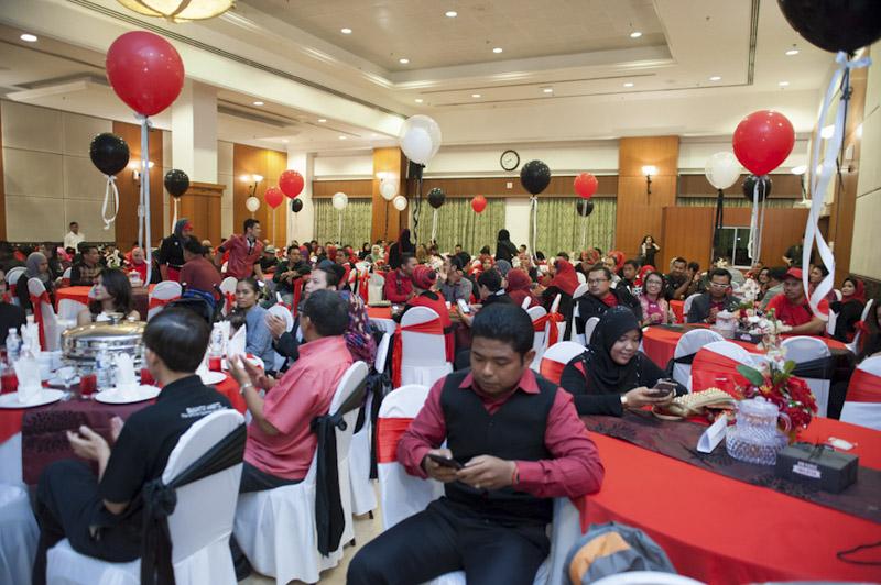 jk1m-gala-dinner-7