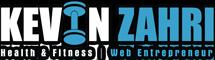 KevinZahri.com