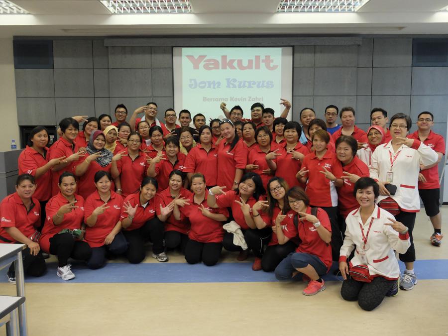 yakult-malaysia-jom-kurus-18
