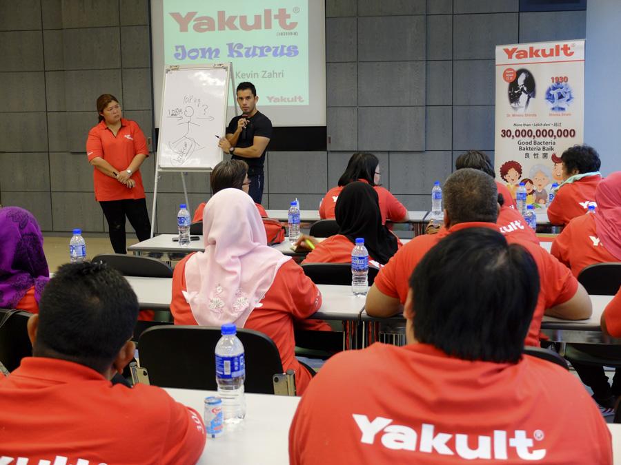 yakult-malaysia-jom-kurus-8