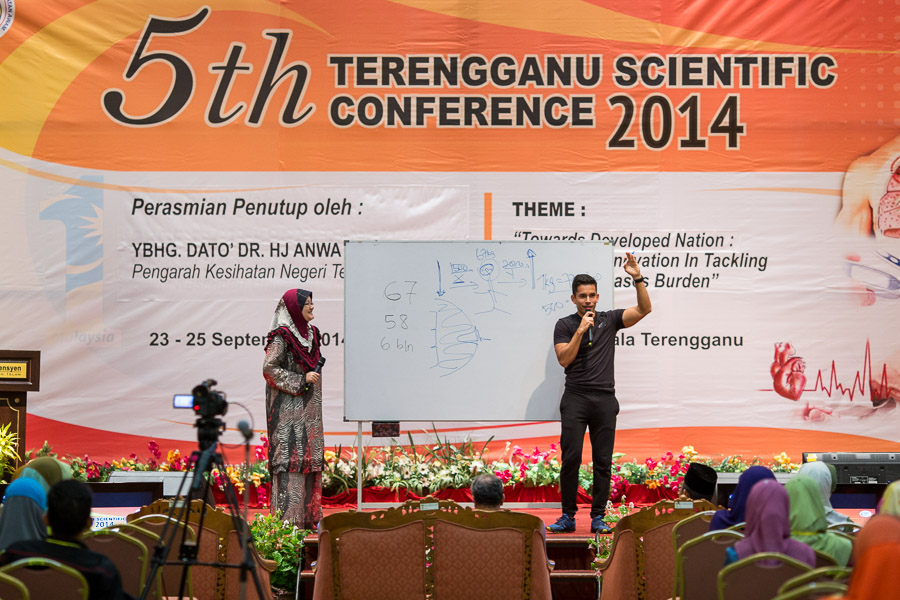 terengganu-scientific-conference-2014-10