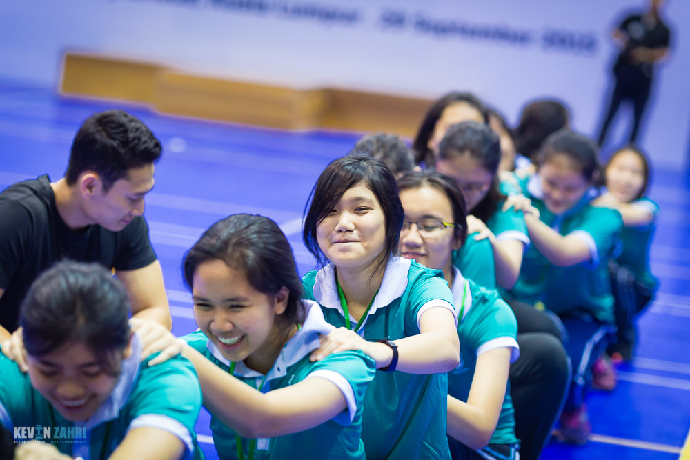 all-about-youth-petronas-10