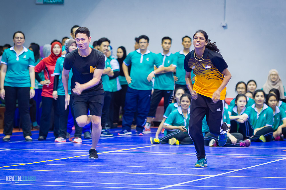 all-about-youth-petronas-6