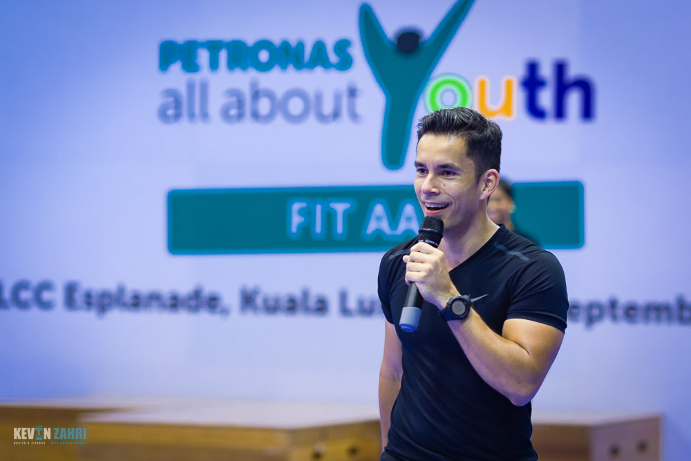 all-about-youth-petronas-8