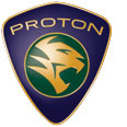 proton_badge_02.jpg