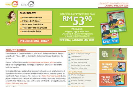 www_fitness247thebook_com.jpg