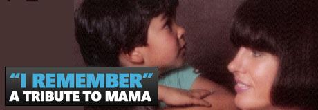 tribute-mama