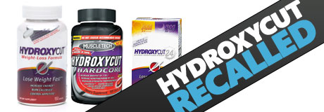 hydroxycut-recalled-malaysia