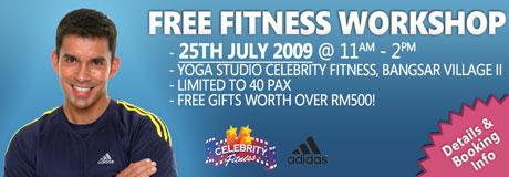 july-2009-fitness-workshop