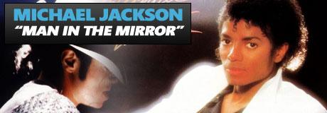 michael-jackson-man-in-the-mirror