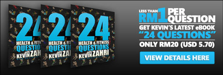 24questions-banner