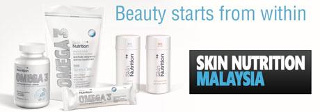 skin-nutrition-malaysia