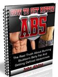 fitness-ebook1