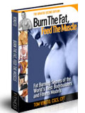 fitness-ebook3
