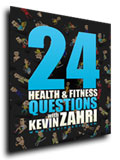 fitness-ebook5