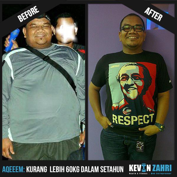 aqeeem-kurang-60kg-berat-badan