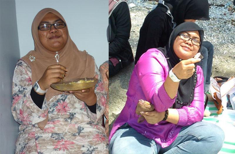 farihan-before-obese