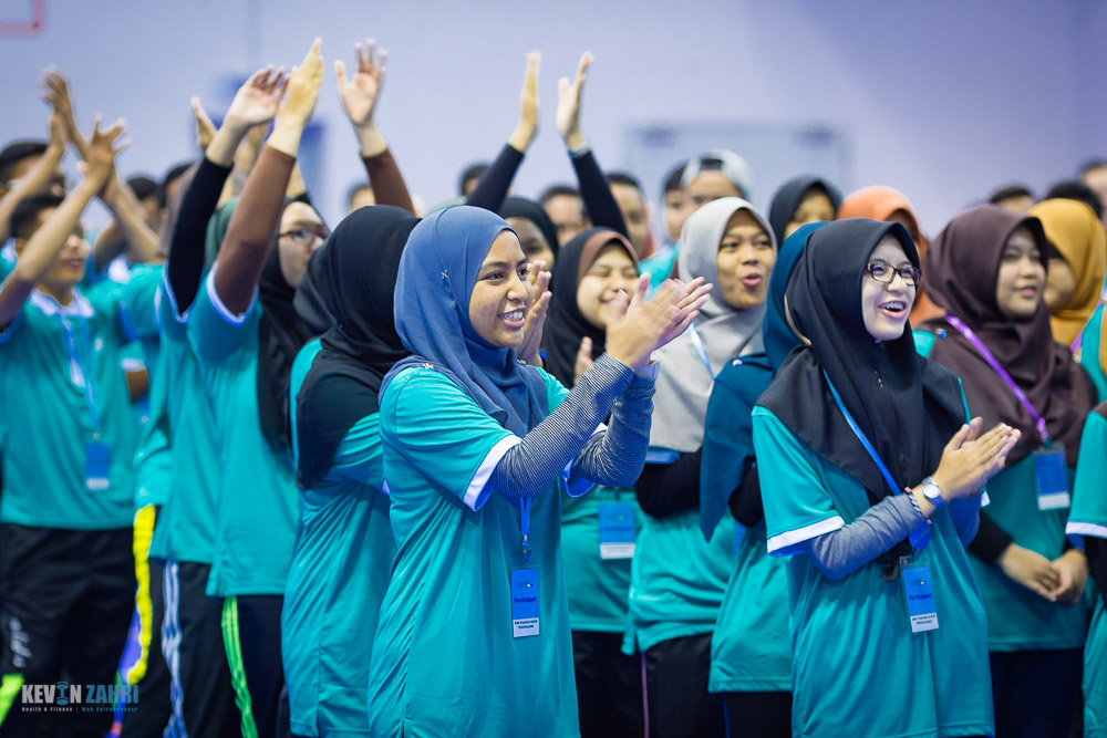 all-about-youth-petronas-1