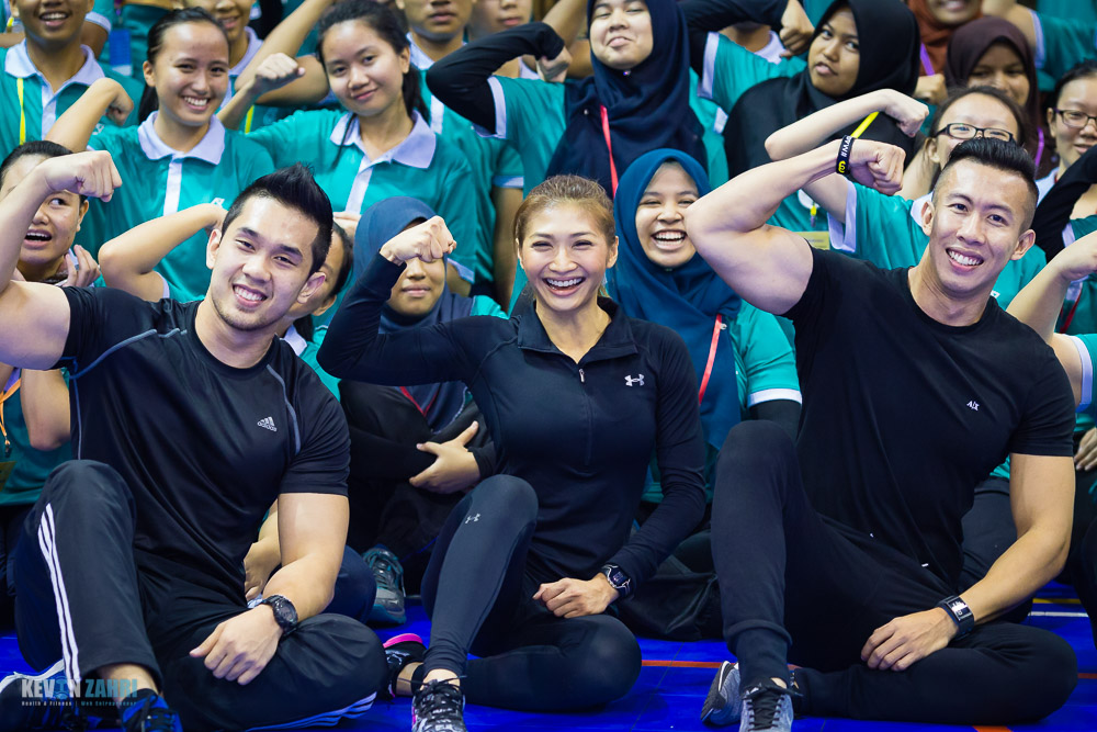 all-about-youth-petronas-14