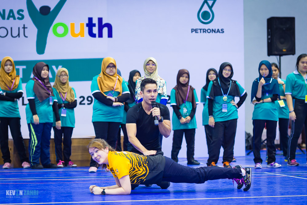 all-about-youth-petronas-4