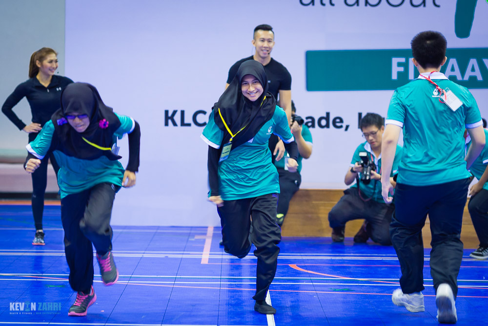 all-about-youth-petronas-5