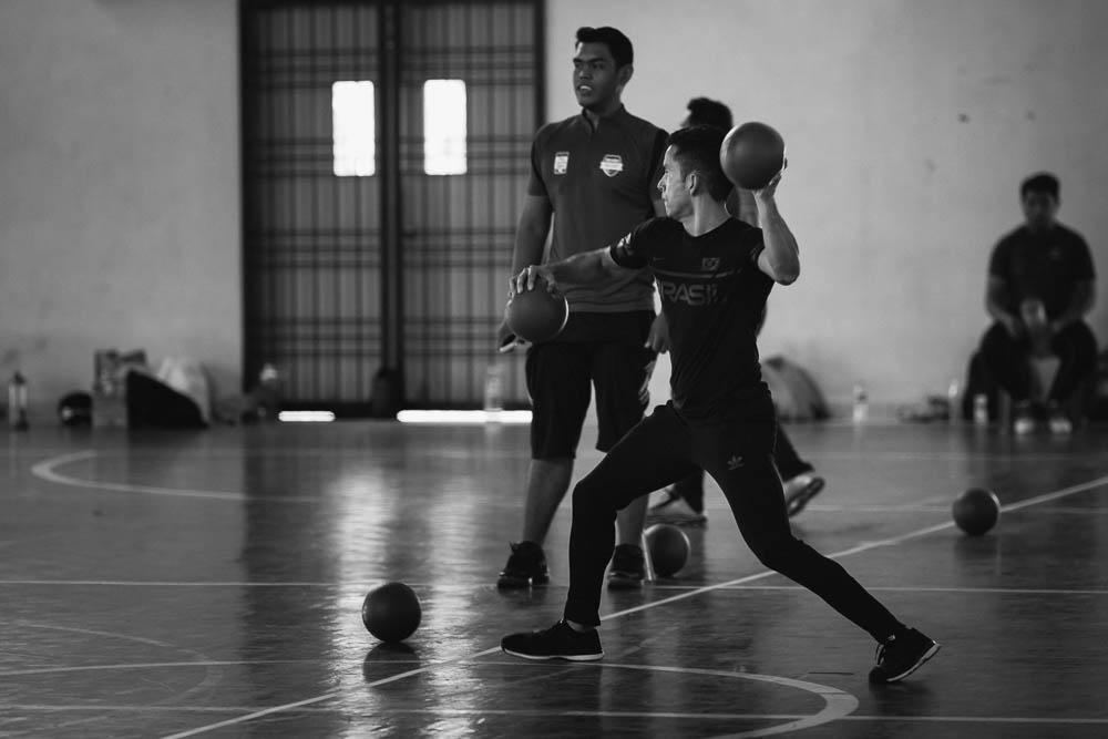 kevinzahri-dodgeball-malaysia-1