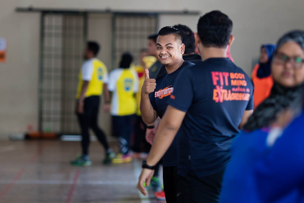 kevinzahri-dodgeball-malaysia-2