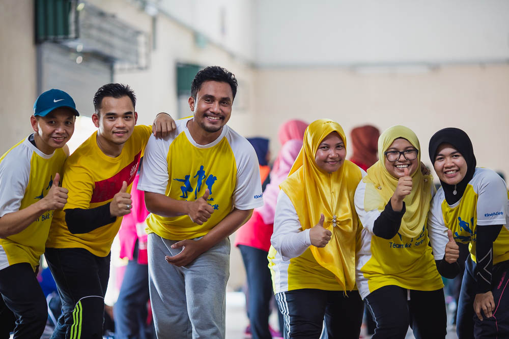 kevinzahri-dodgeball-malaysia-3