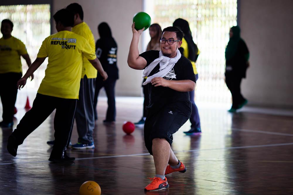 kevinzahri-dodgeball-malaysia-4