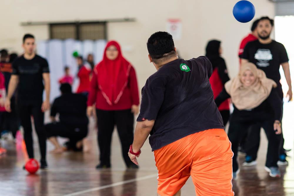 kevinzahri-dodgeball-malaysia-5