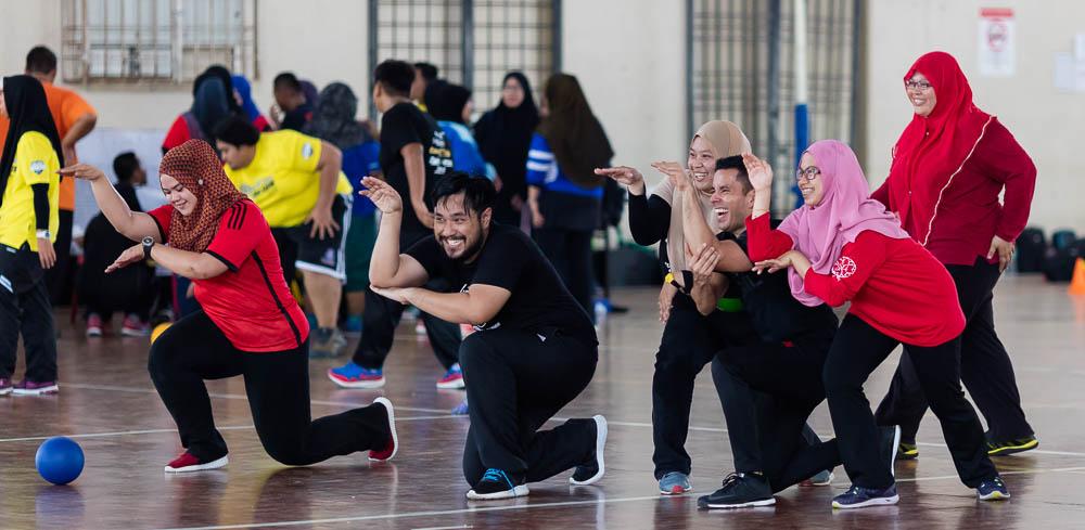 kevinzahri-dodgeball-malaysia-6