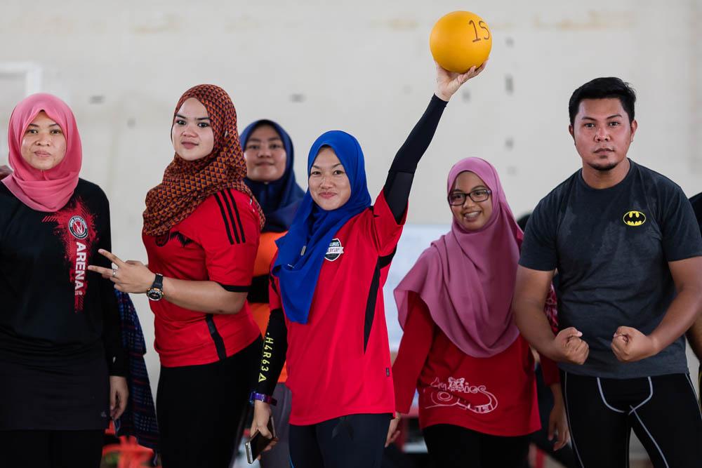 kevinzahri-dodgeball-malaysia-8