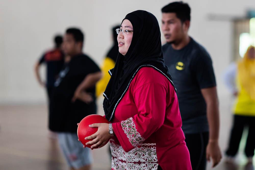 kevinzahri-dodgeball-malaysia-9