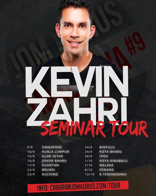 seminar-tour-jk9-web.jpg